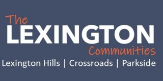 The Lexington Communities