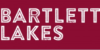 Bartlett Lakes Logo