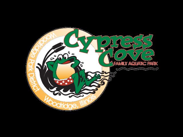 Cypress Cove Family Aquatic Park
