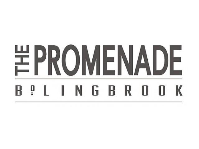 The Promenade Bolingbrook