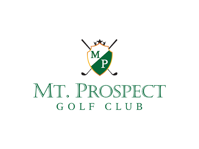 Mt. Prospect Golf Club