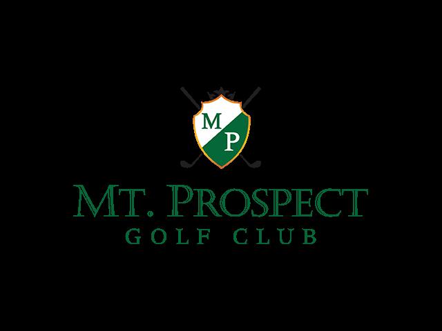 Mt. Prospect Golf Club