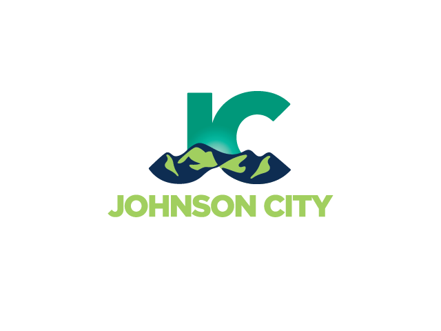 Johnson City Trails