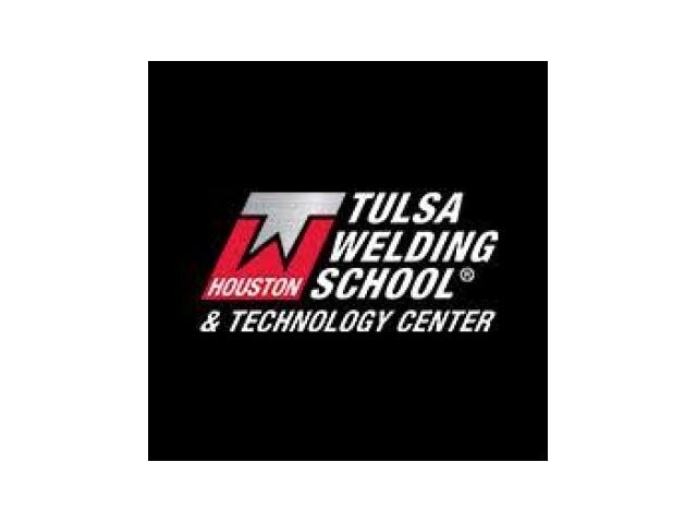 Tulsa Welding School and Technology Center