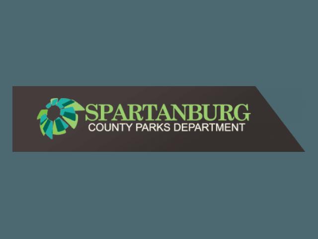 Spartanburg County Parks