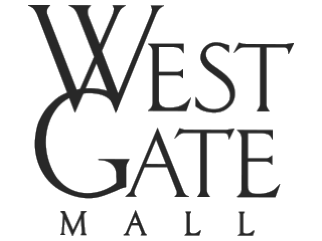 WestGate Mall