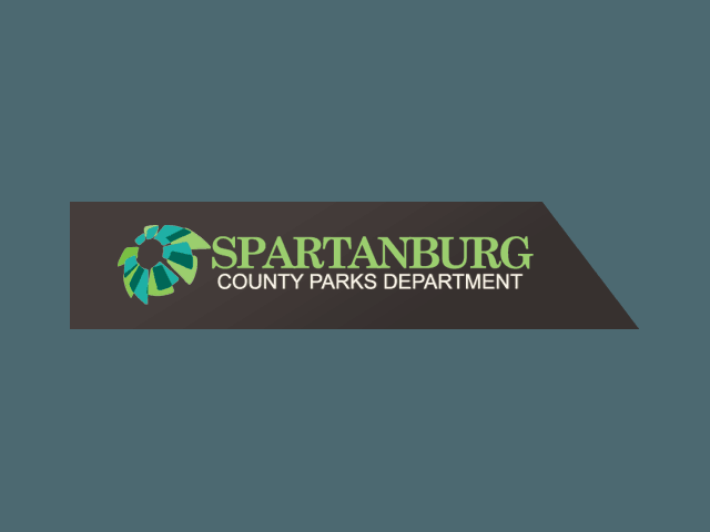 Spartanburg County Parks