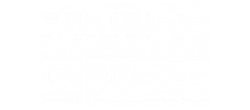 Azure Villas Logo | 1 Bedroom Apartments Pembroke Pines | Azure Villas