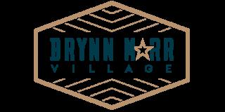 Brynn Marr Logo