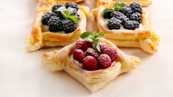 Recipes for a Better Breakfast in Mount Prospect-image