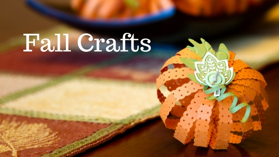 Thanksgiving Crafts to Try this Holiday-image