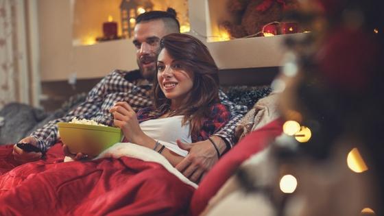 December Movies-image
