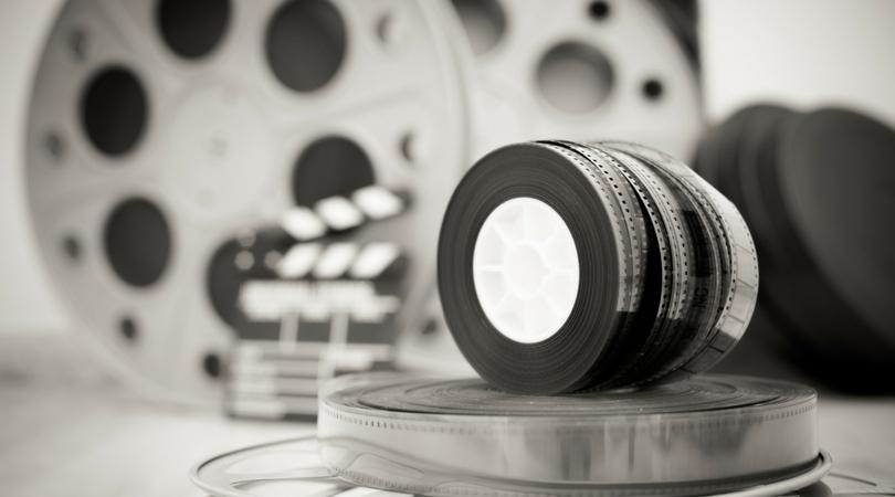 Old Movie Classics-image