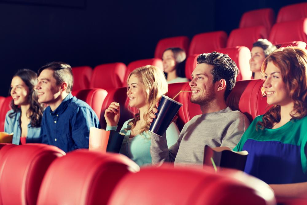 September Movies-image