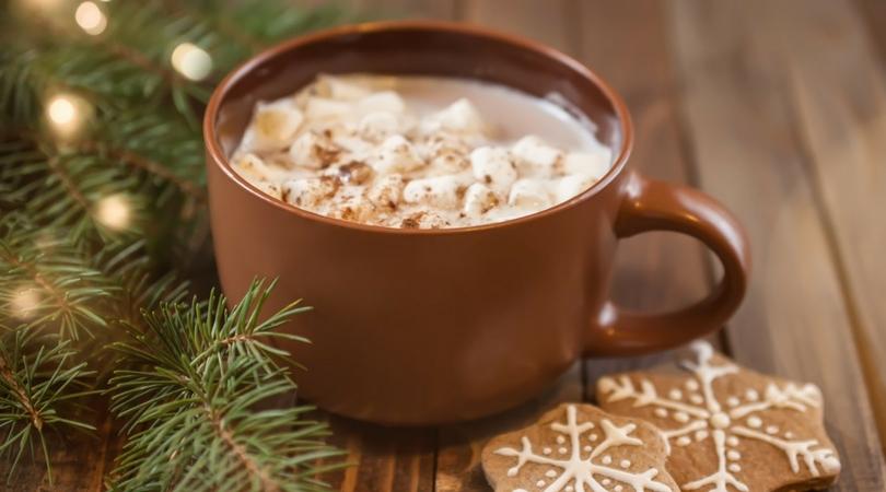 Winter Drinks to Enjoy-image