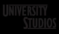 University Studios