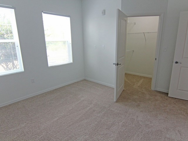 Image of Walk-In Closets for Marden Ridge Apartments