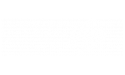 Champions Vue Apartments