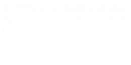 Marden Ridge Apartments