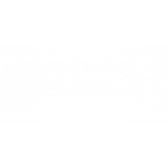 Rockside Place Apartments