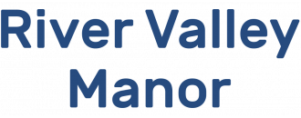 River Valley Manor
