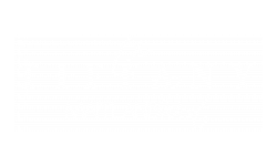 Logo | Apartments Maitland Fl | Tiffany at Maitland West
