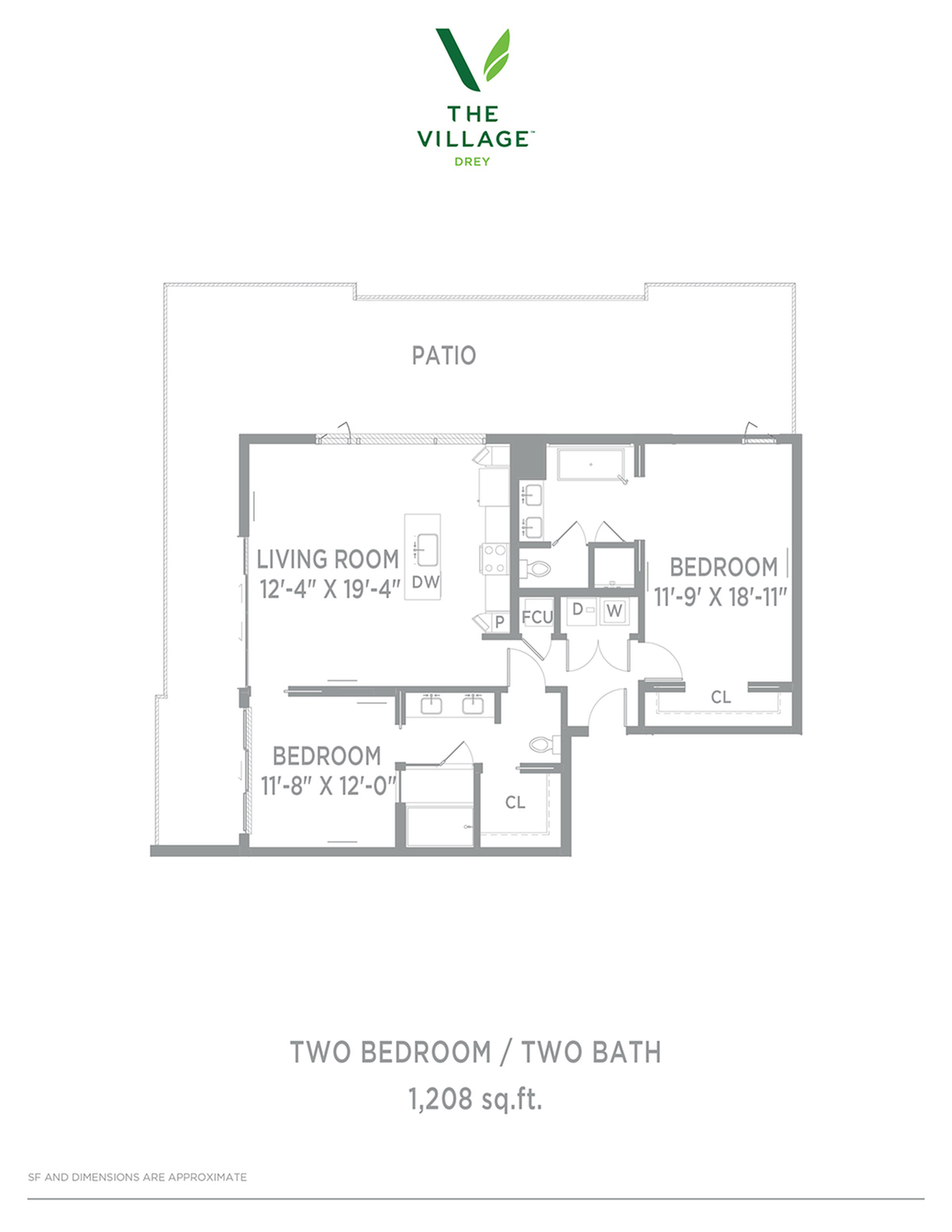 2BR-F