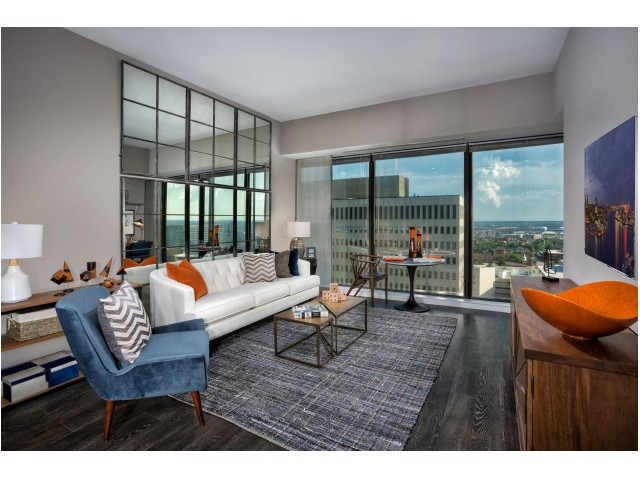 luxury apartments in baltimore md rent in baltimore