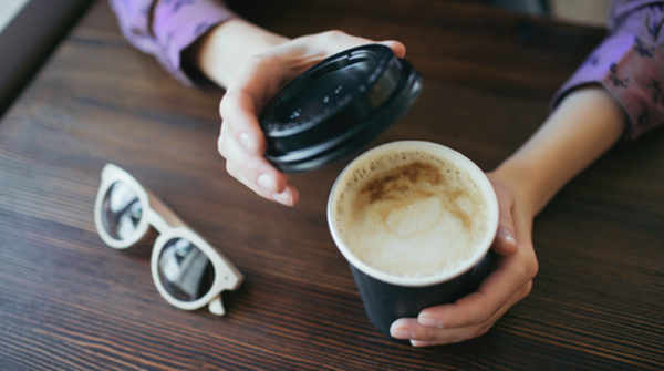 Your Managed Community's Gourmet Coffee Bar – A Beginner's Guide-image