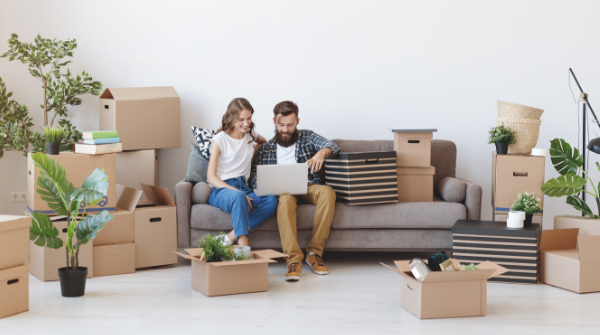 Why A Move Can Help You Hit the Reset Button-image