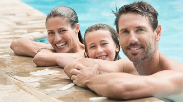 Why Saltwater Pools are This Year's Best Amenity for Apartment Communities-image