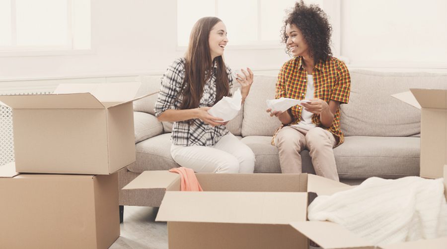 Moving Home This Summer? Here's How to Find a New Home Remotely-image