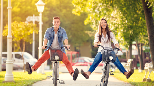 3 Tips for Cycling in Your Managed Community-image