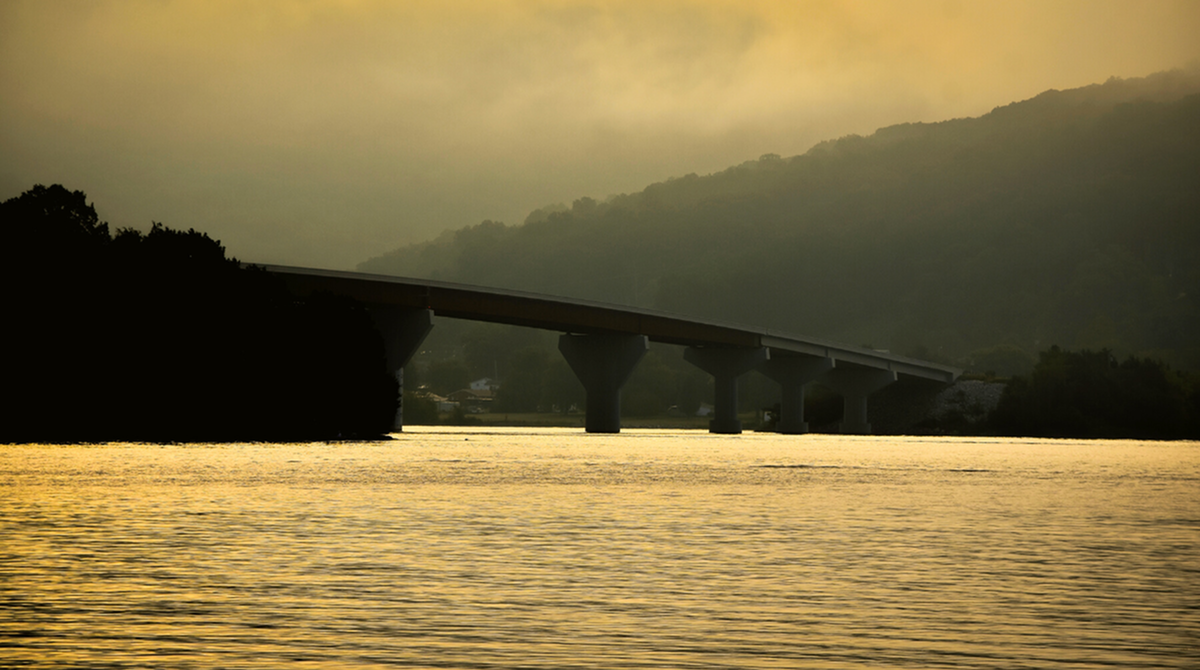 Tennessee Day Trips-image