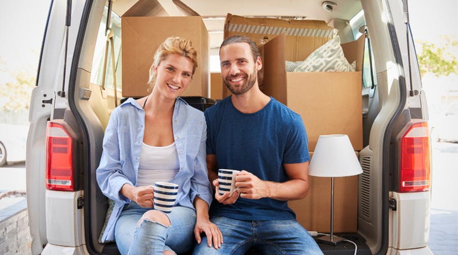 3 Great Tips for Moving Day-image