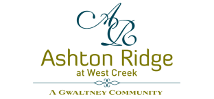 Ashton Ridge at West Creek