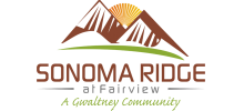 Sonoma Ridge at Fairview