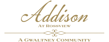Addison at Rossview