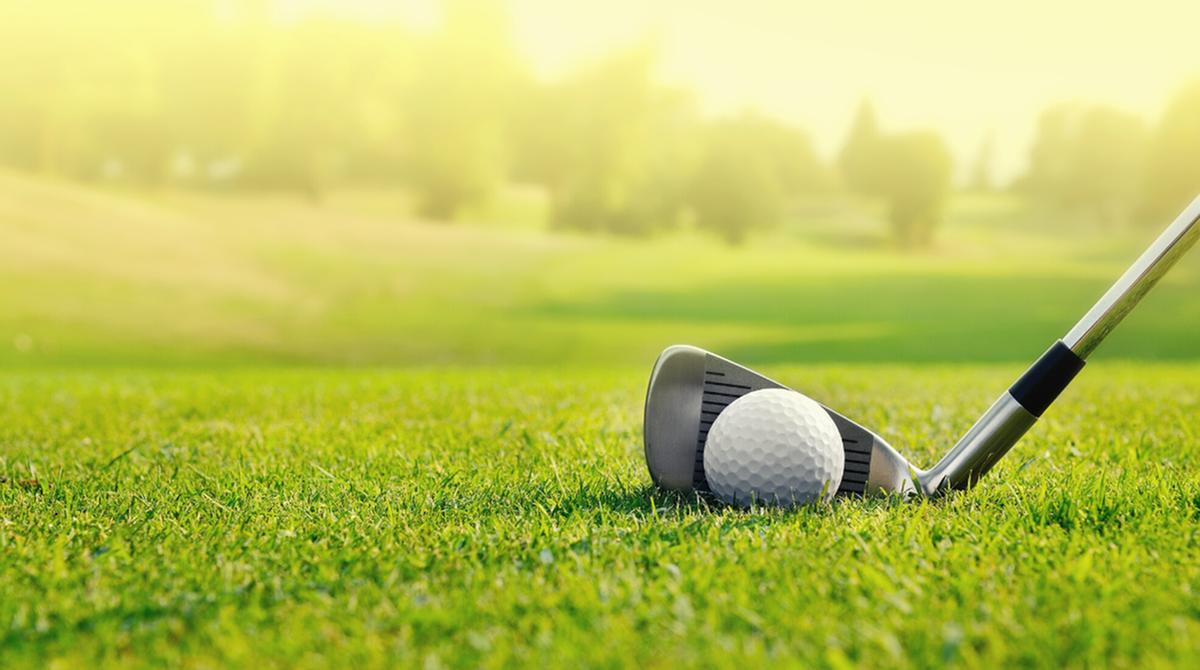 Clarksville TN: Golf Guide-image