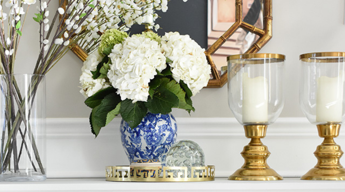 Decorating Ideas For March and St. Patrick's Day-image