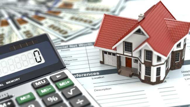 Property Investment Smart Moves and Things to Avoid