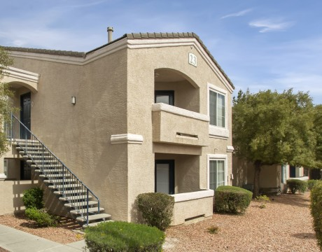 Apartments In North Las Vegas For Rent Newport Village Apartments