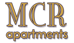 MCR Apartments