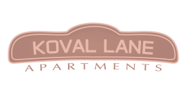 Koval Lane Apartments