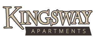 Kingsway Apartments, Welcome Home!