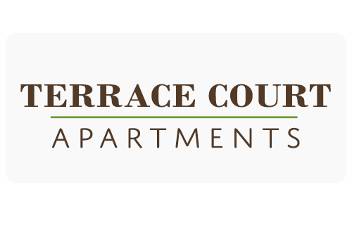 Terrace Court
