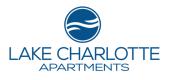 Lake Charlotte Apartments in Las Vegas, Nevada