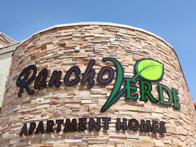 las vegas nv apartment rentals rancho verde