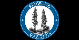 Redwood Gardens in Las Vegas, Nevada