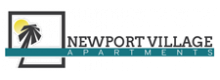 Newport Village Apartments